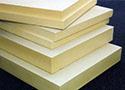 如何做好复合保温板的保温工作?