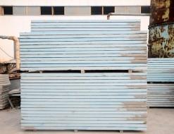 LS外模板现浇混凝土复合保温系统